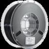 PolyMax PC FR Black 175 Spool Picture Asymmetric