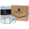 PolyMax PC FR Black 175 Spool Picture Whole Package