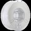 PolyMax PC FR White 175 Spool Picture Asymmetric
