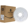 PolyMax PC FR White 175 Spool Picture Packaging
