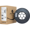PolyMide PA6 CF Black 175 Spool Picture With Package
