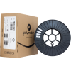 PolyMide PA6 GF Grey 175 Spool Picture With Package