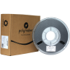 Polymaker PC PBT Black 175 Spool Picture Packaging