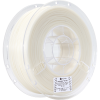Polymaker PC PBT Natural 175 Spool Picture Asymmetric
