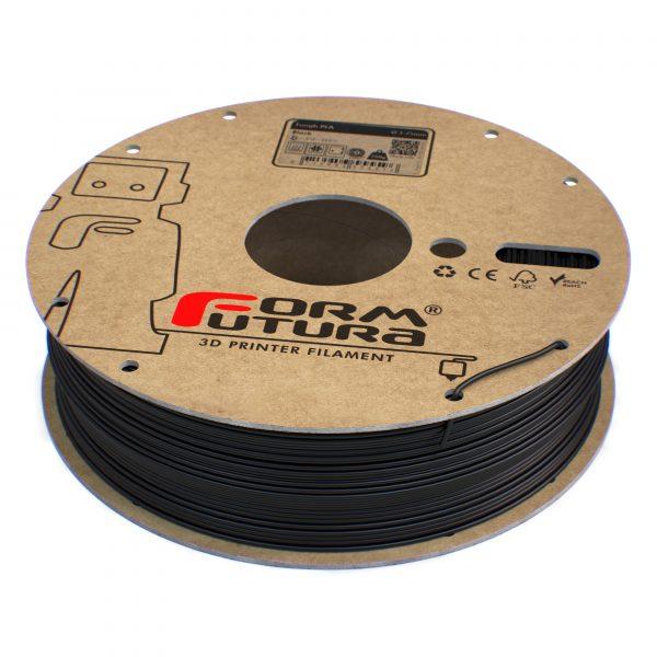 FF Tough PLA Black 175 750g scaled