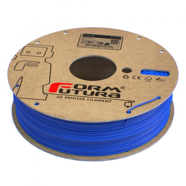 FF Tough PLA Dark Blue 175 750g scaled