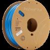PolyTerra PLA Blue 175 Spool Picture Asymmetric