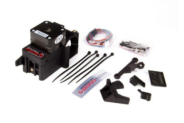 Bondtech for Prusa MK3S 5786