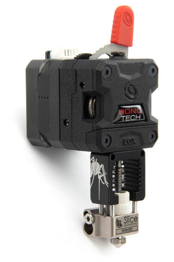 LGX DirectDrive MosquitoMagnum 4489 1500x2250 1 scaled 1