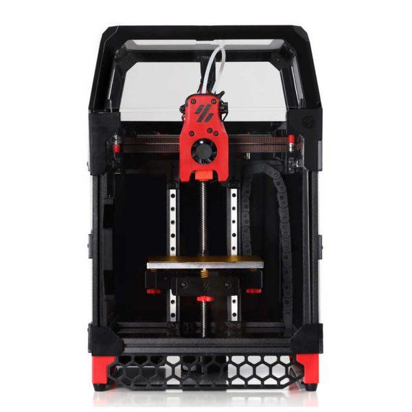 Formbot Voron V0 120x120x120mm 26767