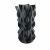 Fiberlogy MattFlex40D Black Print4